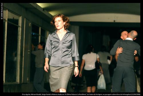 20080412_Vertigem-Centro-fotos-por-NELSON-KAO_0886