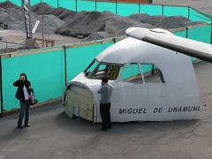 A340-600 Mockup (Boris Forero) Tags: miguel de quito airbus boris a340 iberia unamuno a340600 a346 forero migueldeunamuno ecjoh