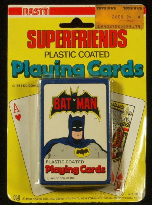 batman_sf_playingcards
