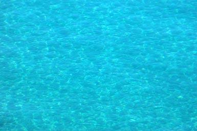 5water!!.jpg