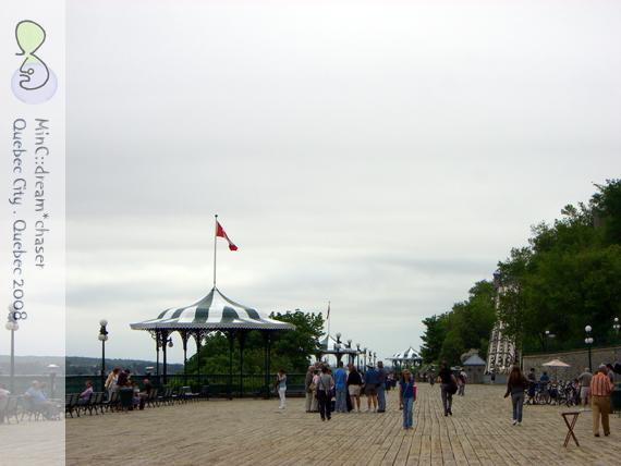 QuebecCity15