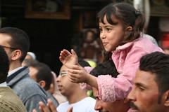 IMG_8513.JPG (ahmad.a) Tags: walk egypt cairo sufi hussein azhar القاهرة الحسين مولد تصوف