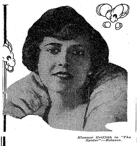 1928_eleanor_griffith