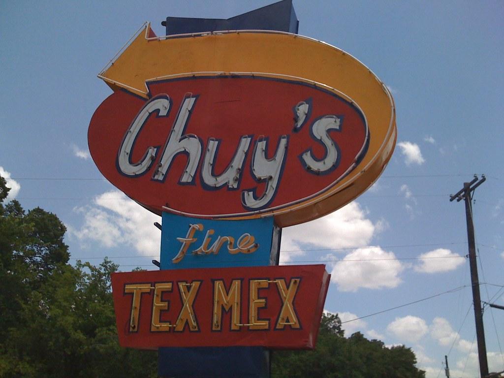 2009-06-17 00:14:21 -Austin City Limit. #168