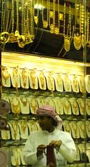 Selling Gold like muri murki