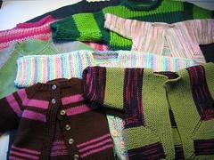 bots0609sweaters.JPG