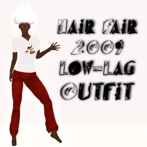 Hair Fair_9_outfits