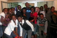P1070505 (LearnServe International) Tags: trip travel education elizabeth international learning service natalie zambia learnserve davidkaunda lsz09 alphius