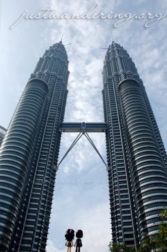 Kuala Lumpur 08