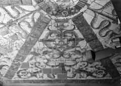 Catelo de Lierre (Bélgica) (Biblioteca de Arte-Fundação Calouste Gulbenkian) Tags: castelo azulejo joão portuguesa bélgica simões azulejaria azulejariaportuguesa joãomigueldossantossimões