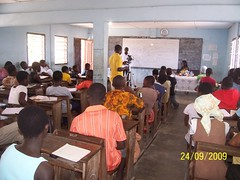 "HIV AIDS School campaign project • <a style=""font-size:0.8em;"" href=""http://www.flickr.com/photos/48668870@N02/4565275377/"" target=""_blank"">View on Flickr</a>"