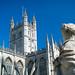 Abbaye de Bath_8