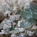Rock365 : 12 05 2010 : Fluorite and Heulandite