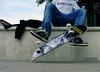 business trip (MyMaSs) Tags: flip converse skate skateboard abruzzo vasto