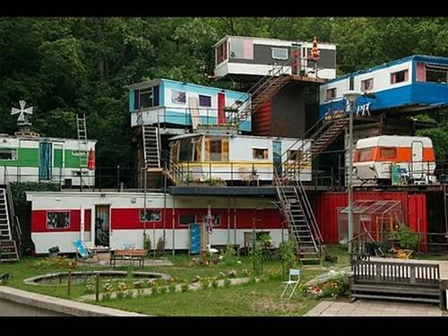 """rural density"" (courtesy of Charles Marohn, Strong Towns Blog)"