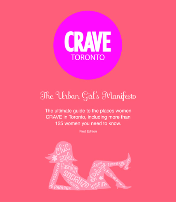 Crave-Book-Cover