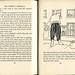 Plimpton - Rabbit's Umbrella - 35 p 142-143