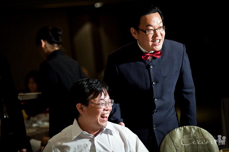 [婚禮紀錄]輝宏&欣怡婚禮攝影午宴_117
