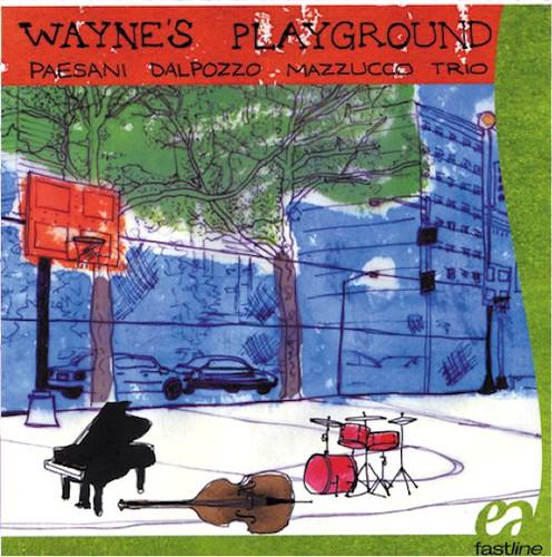 20110527waynesplayground