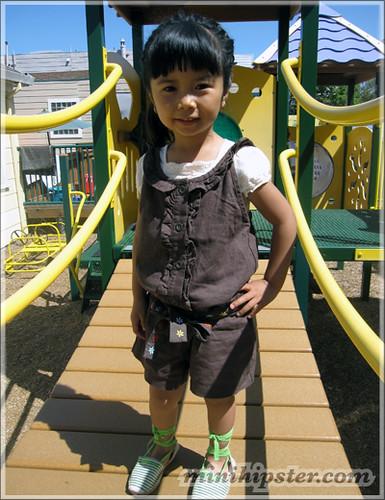 Leila... MiniHipster.com: kids street fashion (mini hipster .com)
