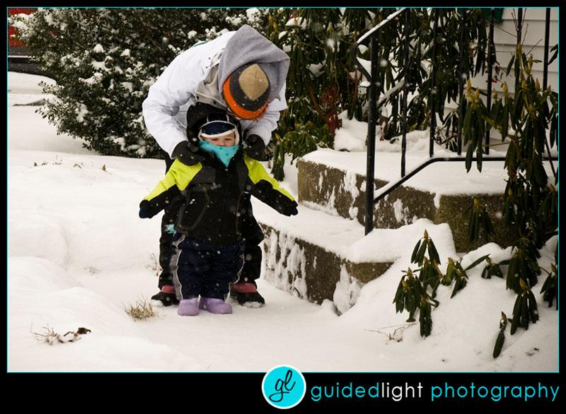 snow_play0001.jpg