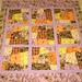 Tina Givens Quilt front