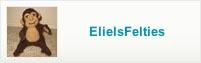 elielsfelties.etsy.com