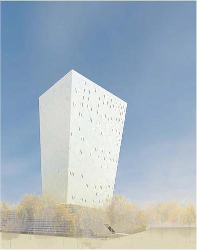 Bronx Development [Archive] - Wired New York Forum