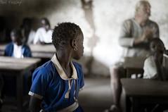 (Paul Fessey) Tags: africa school people black race paul photography 50mm education nikon gambia africans d300 fessey omglawl