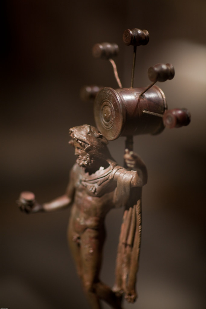 Walters Art Museum HBW (3 of 4)