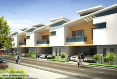 Bangalore Properties - Real Estate in India