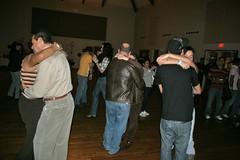 Dunga (34) (Sagrada Famlia - Marietta/GA) Tags: dec2008