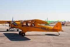IMG_0950 (Fixed Focus Photography) Tags: usa florida fl sebring lightsportaircraft sportplanes