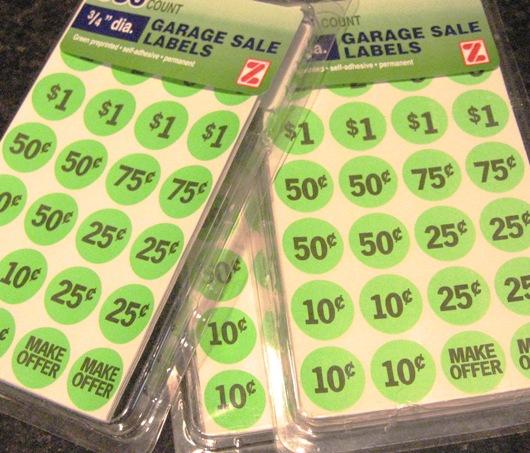 garagesalestickers