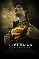 Superman (Zair Abbas) Tags: pakistan me comics superman warner superhero batman karachi omair bros abbas 2009 sindh clarkkent kryptonite xen manofsteel kalel zair darksuperman newsuperman superman2009 supermanportrait omairphotography supermanreboot sonofkrypton supermanvsbatman