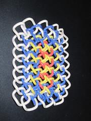 Autodesk Gallery - 3D Print