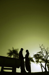 Look, and you shall find/  (to ang, with love) Tags: love silhouette asian nikon couple mood romantic cinta   tup loveisintheair chapgohmeh   d90 chinesevalentinesday  pasangan  theunforgettablepictures     nikkor18105mmvr