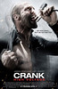 crank 2 poster hypertension 2