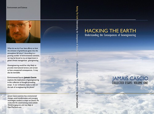 Hacking the Earth cover (final version)