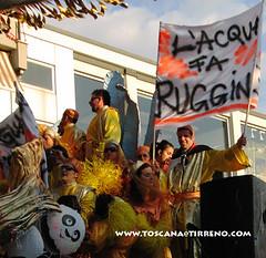 Festival dei Rioni