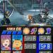 Bleach__Dark_Souls-Nintendo_DSScreenshots16142image0025 par gonintendo_flickr