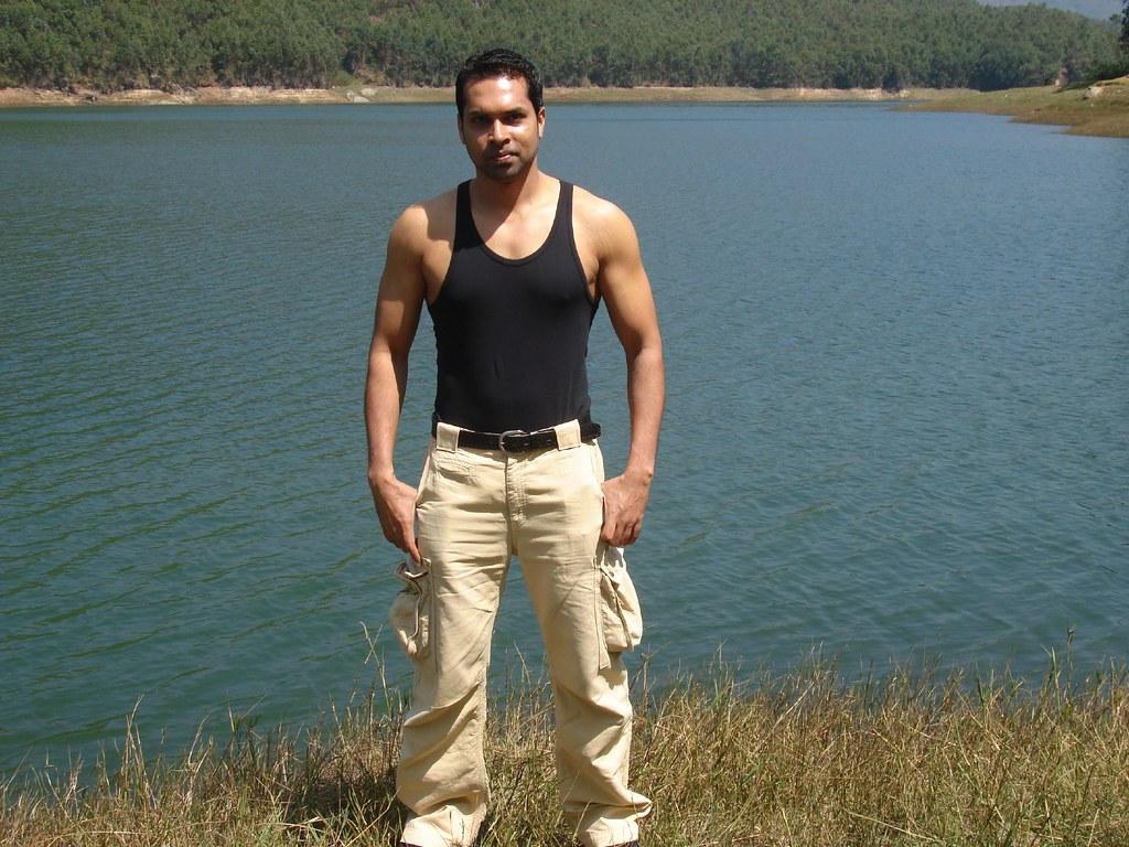 schaut-sich-indisches-kerala-alle-sexy-bilder-pruegel-frau