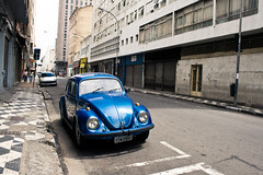 Fusca (by Pedro Angelini)