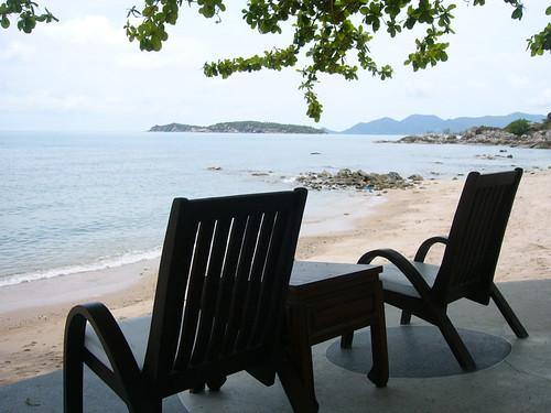 Koh Samui Atlantis Resort & Spa アトランティスリゾートBeach0002