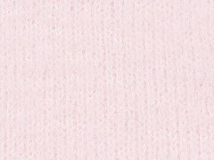 pilou_poudre (Evelaine) Tags: yarn laine