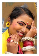 09021429_600x868 (suchitnanda) Tags: india shopping handicraft dance artist village delhi north craft fair dancer mp performer suraj orissa 2009 mela southasia surajkund haryana kund madhyapradesh chaupal saritamohanti sambhalpuridance