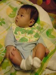 4 Mar 2009