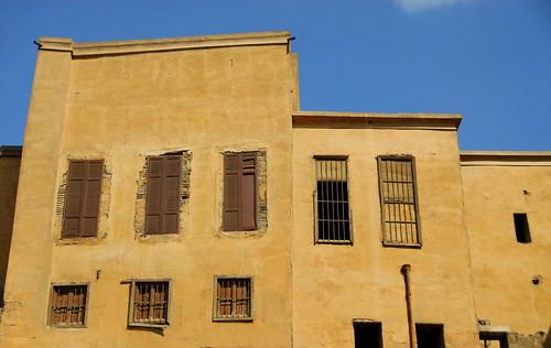LND_4012 Cairo