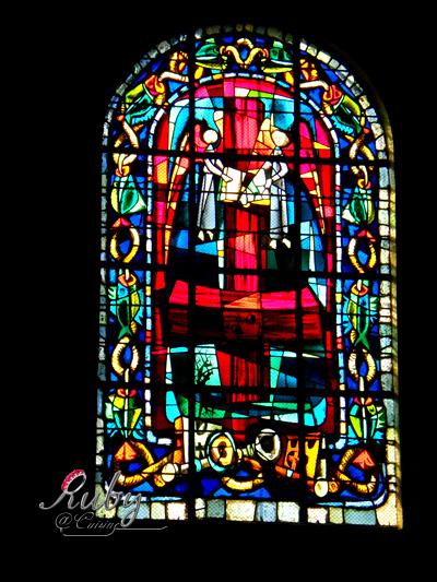 St Pierre de Montmartre_02