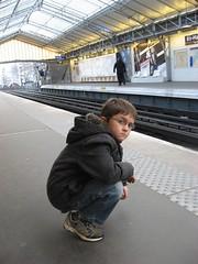 Copie de Paris Pilou 022